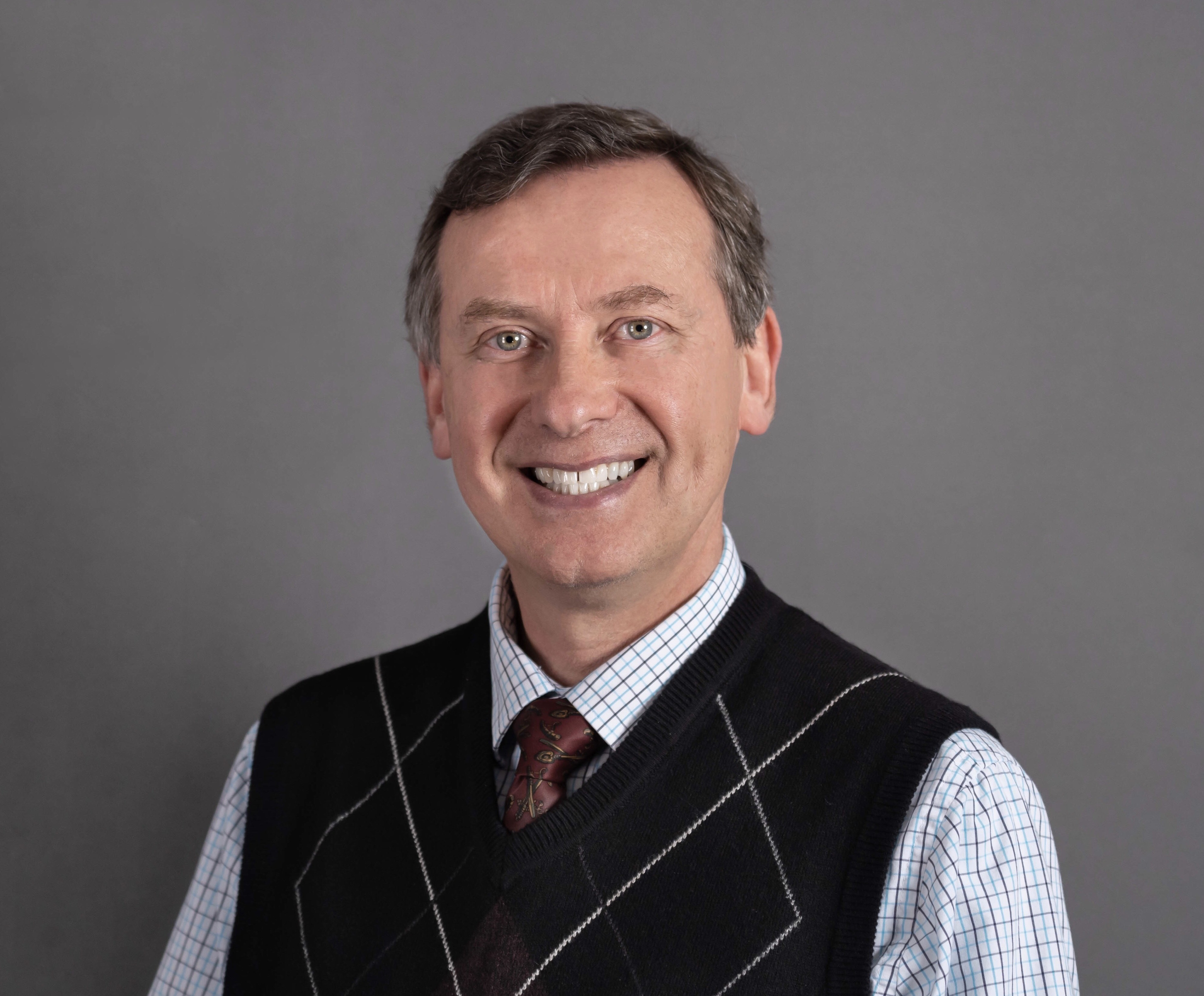 Keith Ware